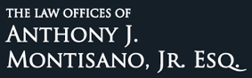 The Law offices of Anthony J. Montisano, Jr ., Esq
